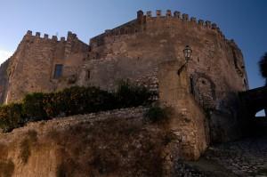 25 -  Castello Lancellotti