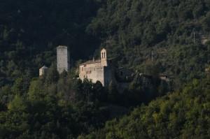 Antico Borgo di Santa Giuliana