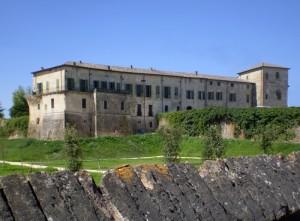 La Rocca Sanvitale