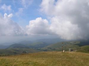 Monte Grappa - Asoloni