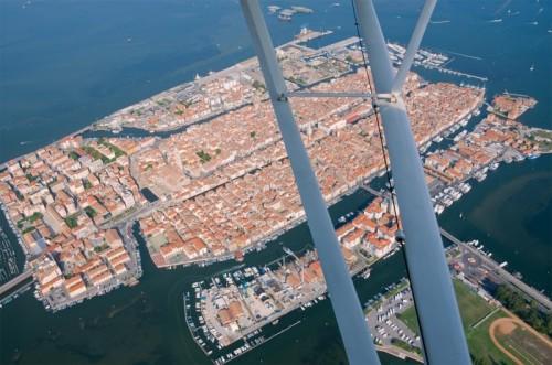 Chioggia - Piccola Venezia