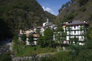 Località Ferrera