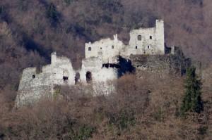 Castel Lodrone