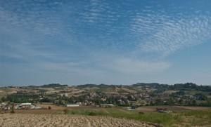 Villaromagnano