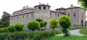 Agazzano - La Rocca