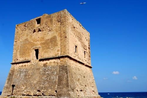 Cinisi - Torre Pozzillo