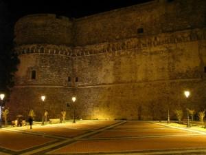 Castello Aragonese1