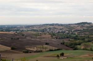 Villaromagnano 2