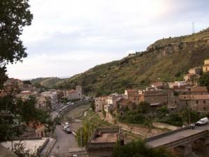 Villaggio Calvaruso