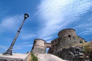 Rocca di Torriana
