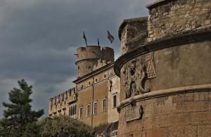 Castel del Buon Consiglio