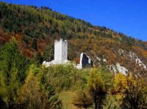 Castel Restor