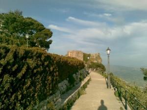 Il Castello Pepoli