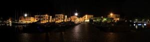 atmosfera a Bardolino