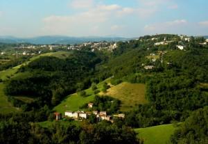 Cerro di Verona