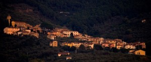 il Montemagno