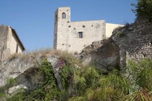 Casa-torre degli Acso