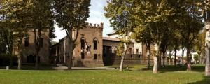 Castello dei Rossi