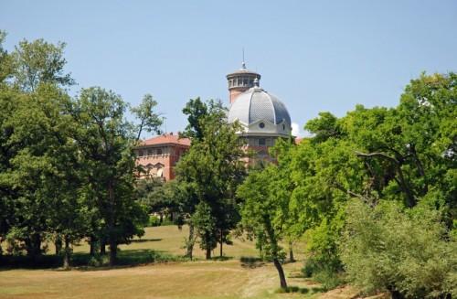Cosseria - Castelli liberty