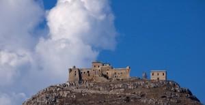 Castello-Carcere
