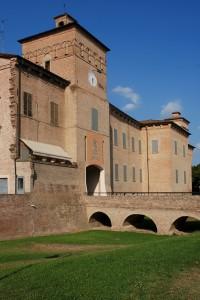 Rocca Campori