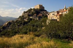Castello e borgo (3)