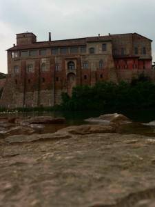 castello….
