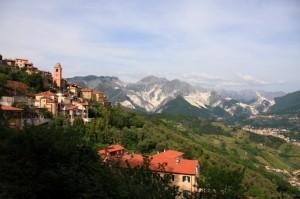 Fontia (Carrara)