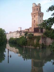 Torre Della Specola