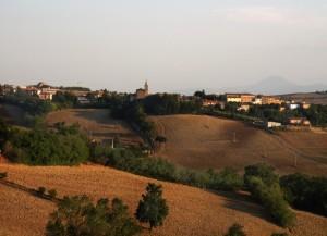 San Giorgio di Pesaro