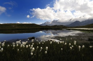 Lago Nero 2