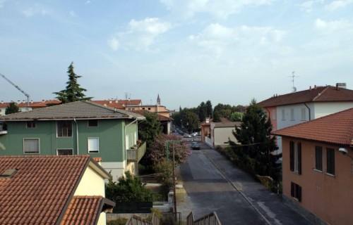 Treviglio - Treviglio