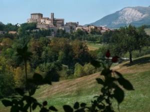 Monte Cerignone