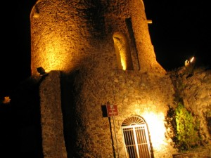 Torre di Guardia Piemontese