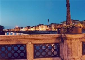 La Mia Parma