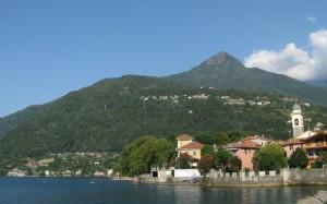 Alle pendici del Legnoncino