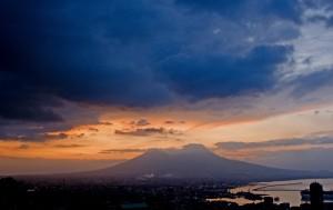 Svegliati, Napoli!…