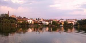 Borgo Angeli