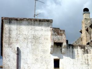 Torre Fortificata di Ortelle