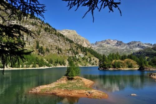 Baceno - Lago di Devero