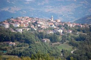 Villa Minozzo (1)
