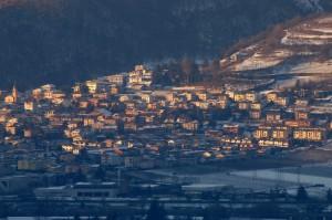Ravina Trento