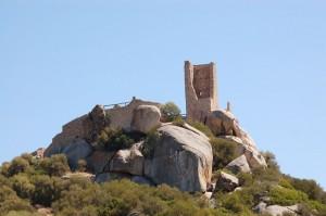 Castello di Pedres3