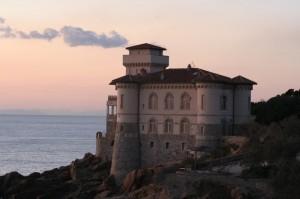 Castel Boccale
