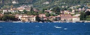 Lago di Lecco (Lc) 2