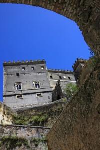 Castello Massimo