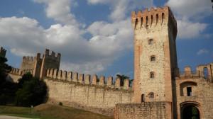 castel d'Este