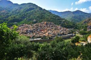 la sicilia che conserva le tradizioni