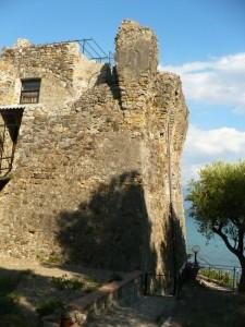 Torre Oliva