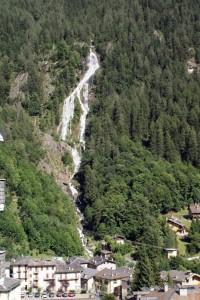 Branzi in Valle Brembana